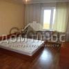 Продается квартира 2-ком 67 м² Закревского Николая