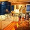 Продается квартира 2-ком 58 м² Щекавицкая