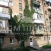 Продается квартира 2-ком 47 м² Гоголевская
