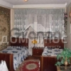 Продается квартира 4-ком 86 м² Украинки Леси пл