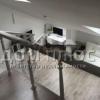Продается квартира 2-ком 70 м² Регенераторная