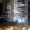 Продается квартира 2-ком 46 м² Украинки Леси бульв