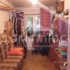 Продается квартира 3-ком 58 м² Саперное Поле
