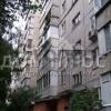 Продается квартира 2-ком 60 м² Щорса пер