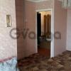 Сдается в аренду квартира 1-ком 33 м² Артамонова Ул. 12корп.2, метро Кунцевская