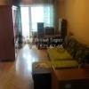 Сдается в аренду квартира 2-ком 48 м² ул. Боженко (Казимира Малевича), 119, метро Лыбедская