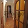 Продается квартира 3-ком 110 м² ул. Константиновская, 10, метро Контрактовая площадь