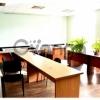 Сдается в аренду офис 85 м² ул. Институтская, 17, метро Крещатик