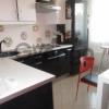 Сдается в аренду квартира 2-ком 52 м² Садовая,д.19