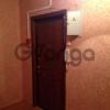 Сдается в аренду квартира 1-ком 38 м² Рождественская,д.18 , метро Выхино