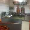 Кафе в Кракове, Готовый бизнес в Польше