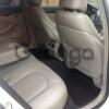Cadillac CTS, II 3.6 AT (304 л.с.) 4WD 2009 г.