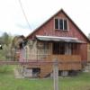 Продается дом 4-ком 55 м² Без улицы, 67