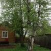 Продается дом 45 м² Садовая, 1