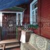 Продается часть дома 3-ком 55 м² Бумажная фабрика Черняхівського