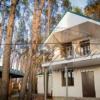 Продается дом 3-ком 68 м² Вокзал Соколовський масив