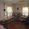 Продается часть дома 3-ком 60 м² За городом Соснова