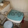 Продается дом 1-ком 28 м² Широкий центр 1 Травня
