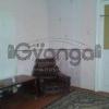 Продается дом 3-ком 55 м² Широкий центр Пкремоги