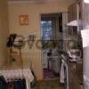 Продается дом 2-ком 44 м² Маликова
