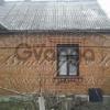 Продается часть дома 2-ком 46 м² Сосновая пров. Чераоний