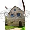Продается дом 5-ком 160 м² Широкий центр Леваневського