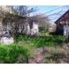 Продается дом 3-ком 68 м² Вокзал с. Зарічани