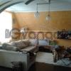Продается дом 3-ком 140 м² Вокзал с. Сонячне