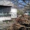 Продается дом 4-ком 85 м² Маликова Танкистів