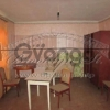 Продается часть дома 2-ком 50 м² Широкий центр Тутуовського