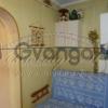 Продается часть дома 3-ком 65 м² Широкий центр 1 Травня