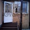Продается часть дома 2-ком 52 м² Широкий центр 1 Травня