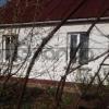 Продается дом 4-ком 68 м² Максютова Мар'янівка