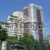 Продается квартира 4-ком 175 м² Тургеневская