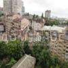 Продается квартира 2-ком 110 м² Гончара Олеся