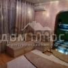 Продается квартира 1-ком 43 м² Гавро Лайоша