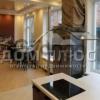 Продается дом 6-ком 170 м² Садовая