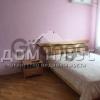 Продается квартира 1-ком 46 м² Булаховского Академика