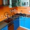 Продается квартира 2-ком 77 м² Мильчакова Александра