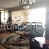 Продается дом 7-ком 270 м²