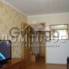 Сдается в аренду квартира 2-ком 52 м² Московская