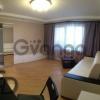 Сдается в аренду квартира 2-ком 57 м² Спортивная Ул. 7корп.3, метро Алтуфьево