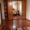 Сдается в аренду квартира 1-ком 32 м² Лавочкина Ул. 50корп.1, метро Речной вокзал
