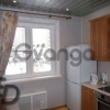 Сдается в аренду квартира 2-ком 54 м² Вилиса Лациса 27, метро Планерная