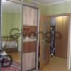 Продается квартира 2-ком 60 м² Ленина Ул. 71, метро Алтуфьево