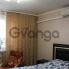 Продается квартира 2-ком 57 м² Кибальчича ул.