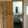 Продается квартира 1-ком 40 м² Сиреневый бульвар