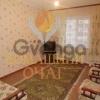 Сдается в аренду квартира 2-ком 61 м² Литейная ул.