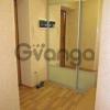 Сдается в аренду квартира 1-ком 40 м² Подгорная ул.