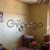 Продается квартира 2-ком 54 м² ул. Срибнокильская, 14, метро Осокорки